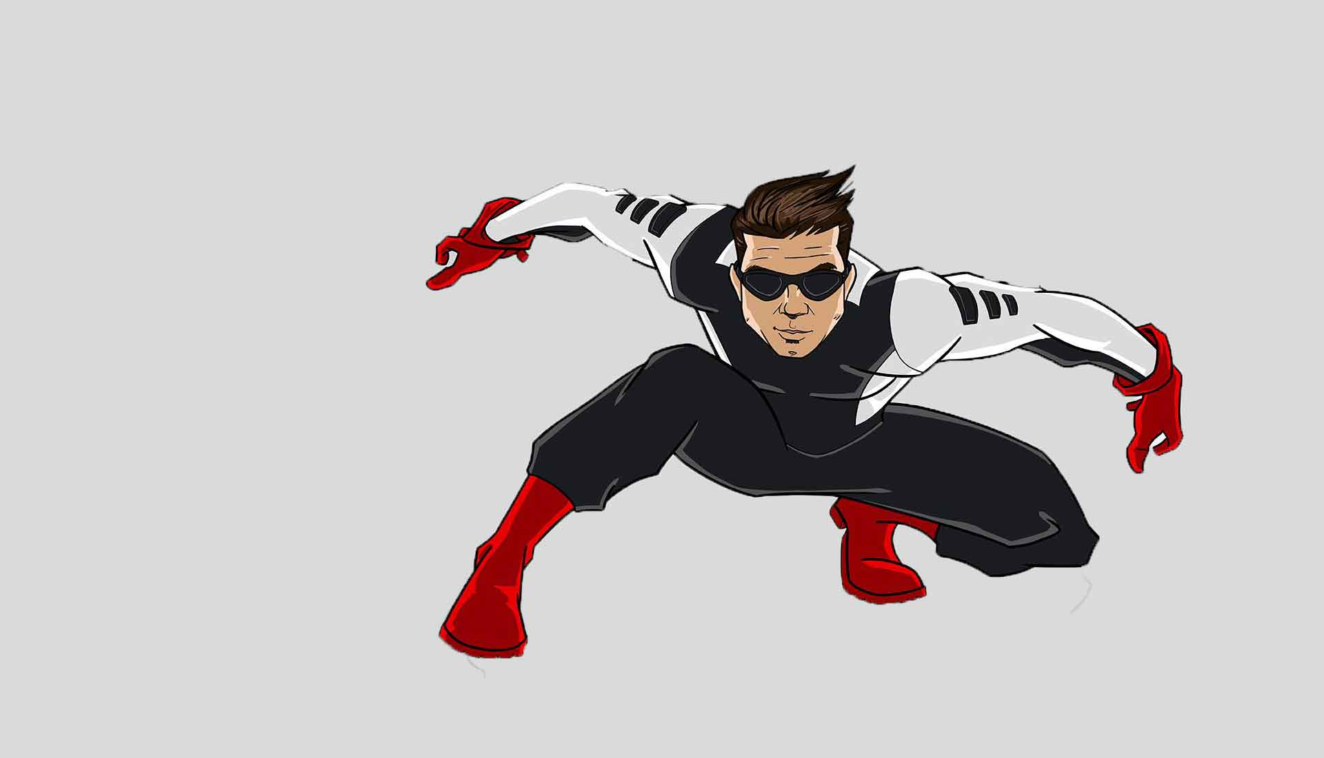 slider-image-1920x1100SPIDERMANacademyRightGrey